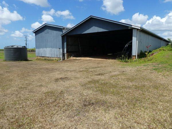 Walter Lever Estate QLD 4856, Image 1