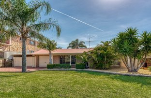 Picture of 59 Central Park Drive, Bow Bowing NSW 2566