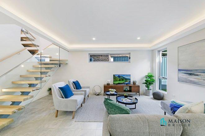 Picture of 9 Yawung Street, DUNDAS NSW 2117
