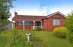 Picture of 73 Wilsons Road, Newcomb VIC 3219