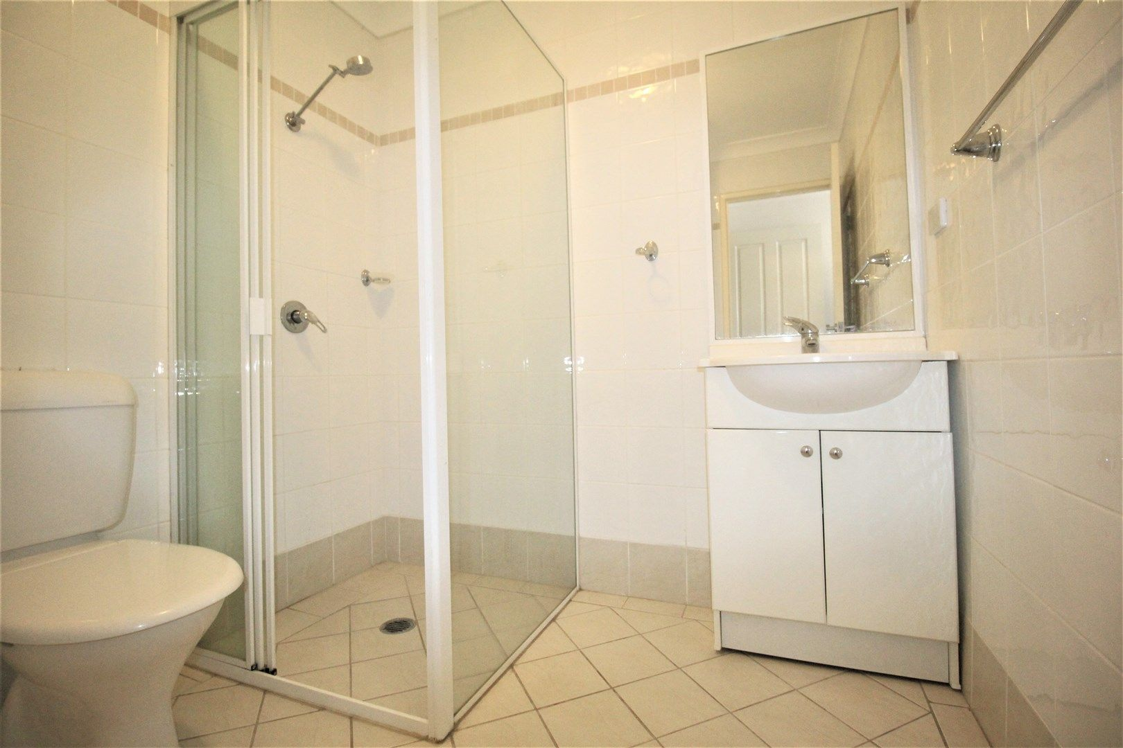 112/298 Pennant Hills  Road, Pennant Hills NSW 2120, Image 2