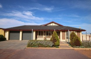 Picture of 321 Caroona Road, Port Augusta West SA 5700