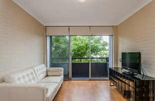 Picture of 24/80 Scarborough Beach Road, Mount Hawthorn WA 6016