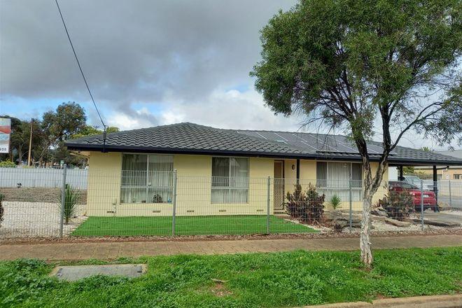 Picture of 4 Harvey Avenue, SALISBURY SA 5108
