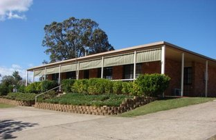 16 Campbell Street, Aberdeen NSW 2336