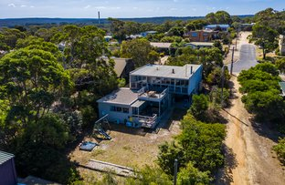Picture of 12 Wray Street, Anglesea VIC 3230