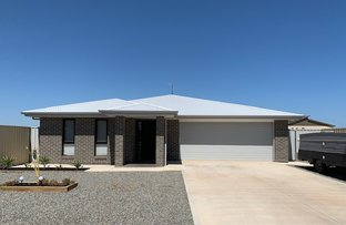 Picture of 9 Kassa Road, North Beach SA 5556