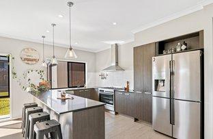 Picture of 8 Lauremeg Place, Logan Village QLD 4207