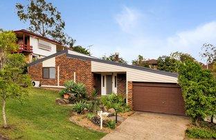 3 Tanrego Street, Ferny Grove QLD 4055
