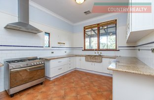 Picture of 410 Toodyay West Road, Toodyay WA 6566