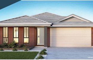 Picture of Gillieston Grove, Gillieston Heights NSW 2321