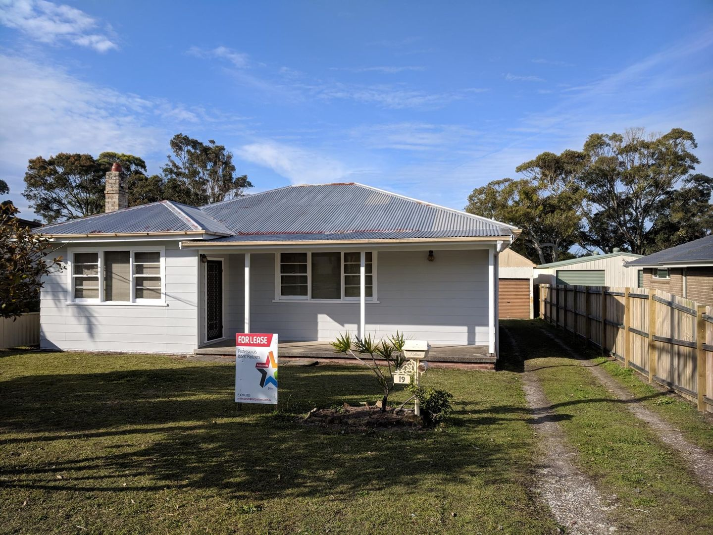 19 James Road, Toukley NSW 2263, Image 0
