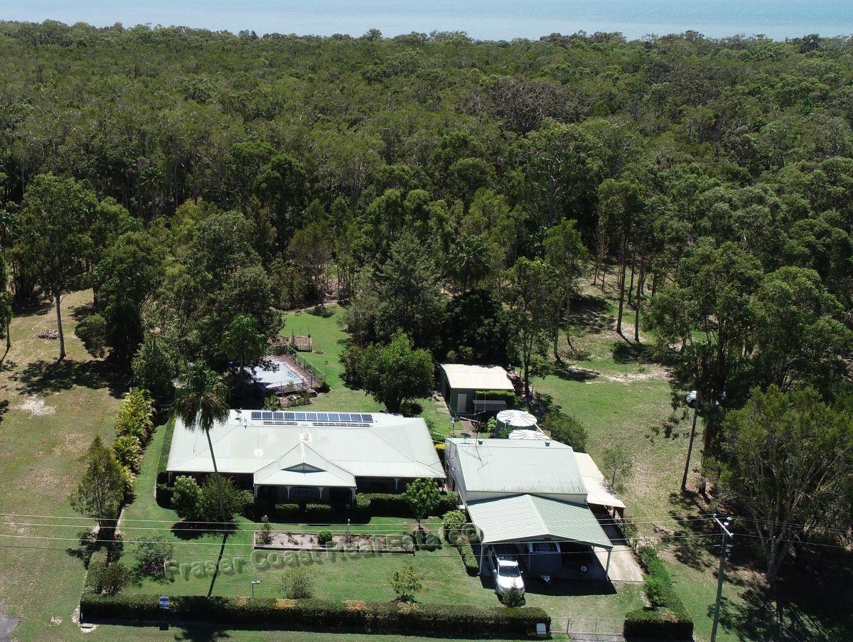 21 Livistonia, Poona QLD 4650, Image 0