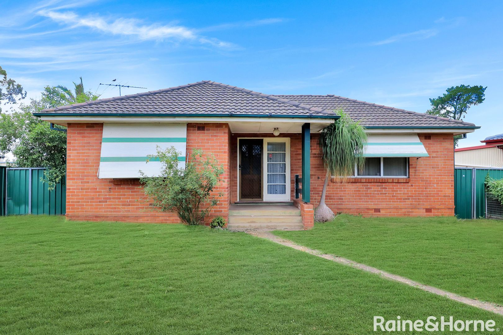 35 Bougainville Road, Lethbridge Park NSW 2770, Image 0