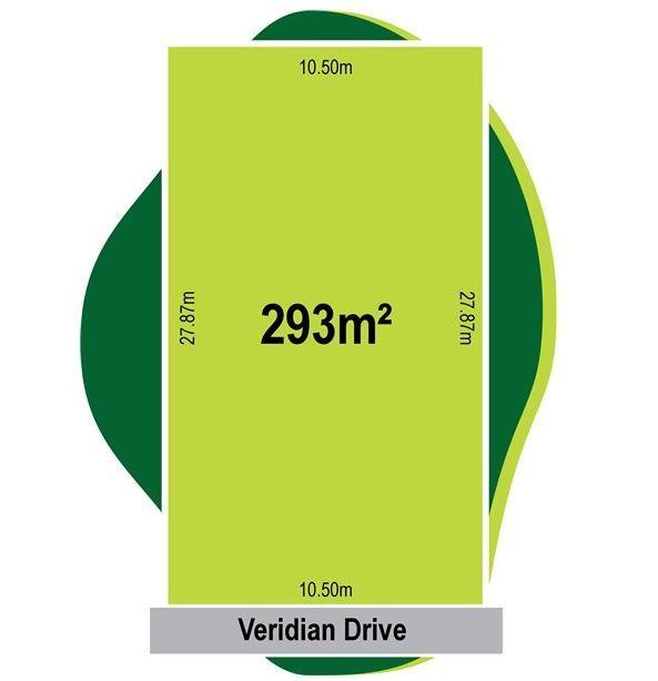 LOT 310 - 4 Vermilion Drive, Greenvale VIC 3059, Image 0