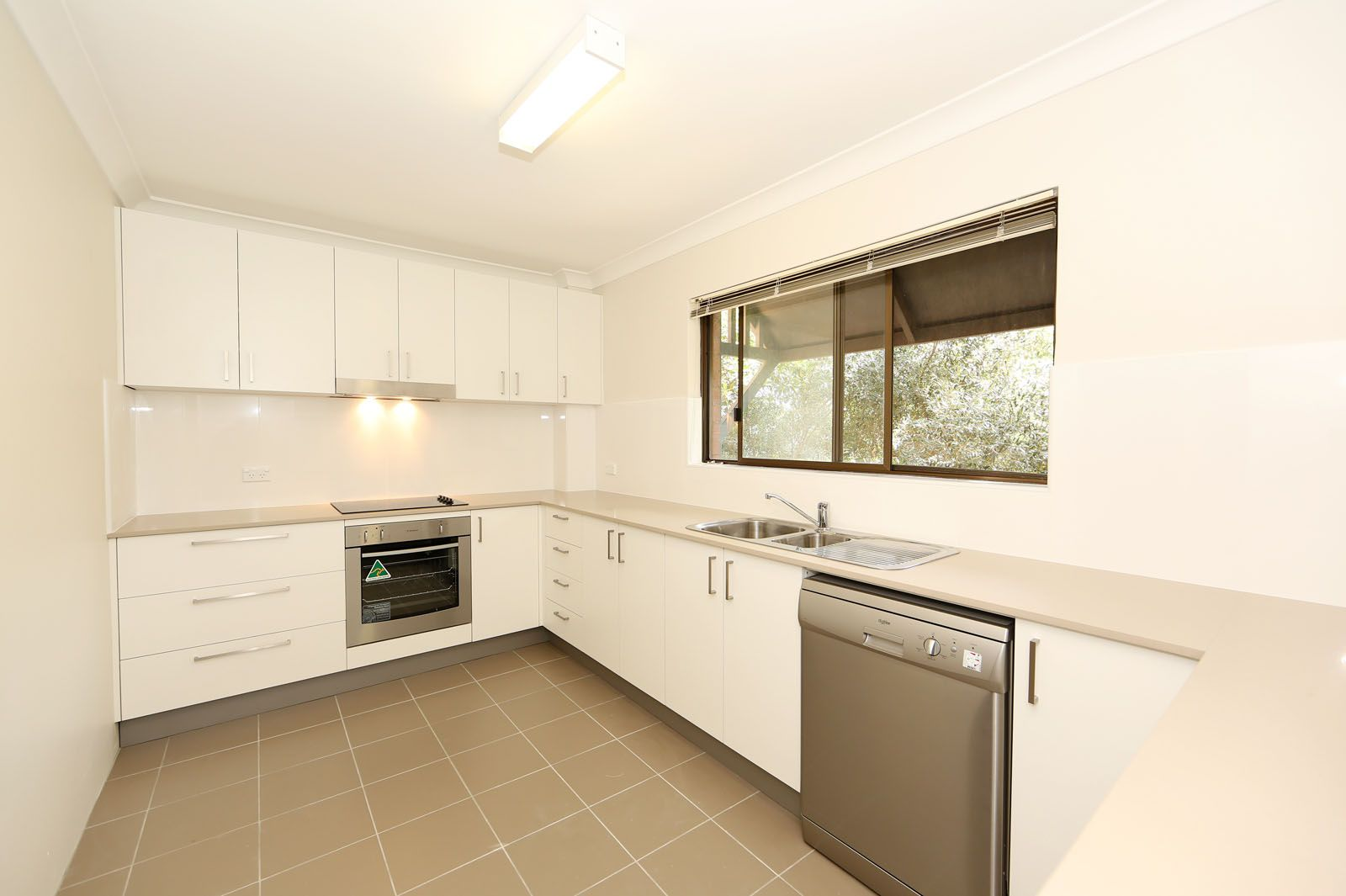 3/39 Raymond Road, Neutral Bay NSW 2089, Image 0