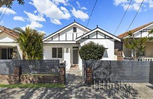 Picture of 12 Etela Street, Belmore NSW 2192
