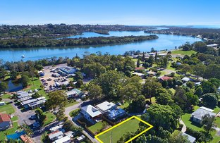 Picture of 4 Anne Street, Chinderah NSW 2487