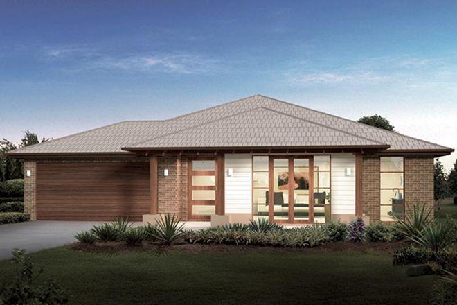 1089 Graceful Court, COBBITTY NSW 2570