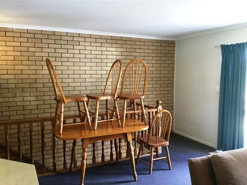 8/12 Moloney Street, East Toowoomba QLD 4350, Image 2