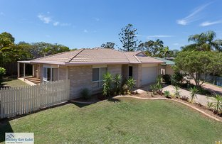 10 Buckler Court, Redland Bay QLD 4165