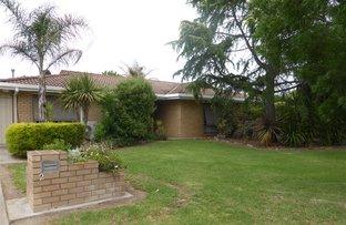2 Welton Street, Holbrook NSW 2644