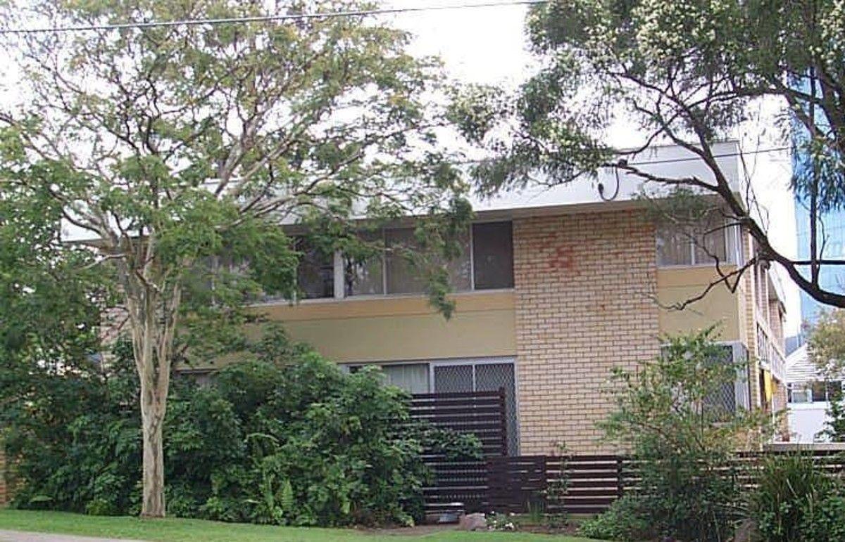 1/29 Archer Street, Toowong QLD 4066, Image 0