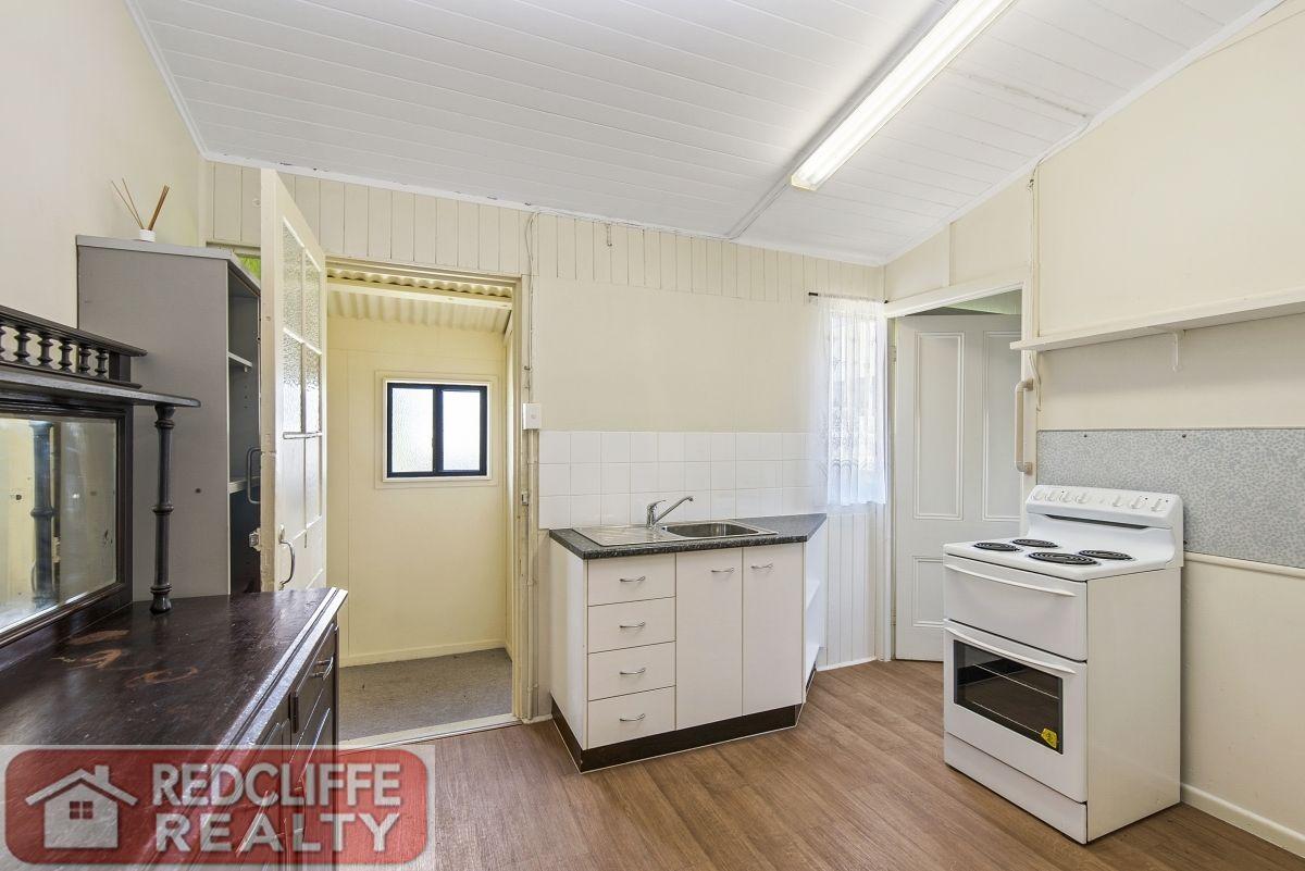1/15 Wyllie Street, Redcliffe QLD 4020, Image 0