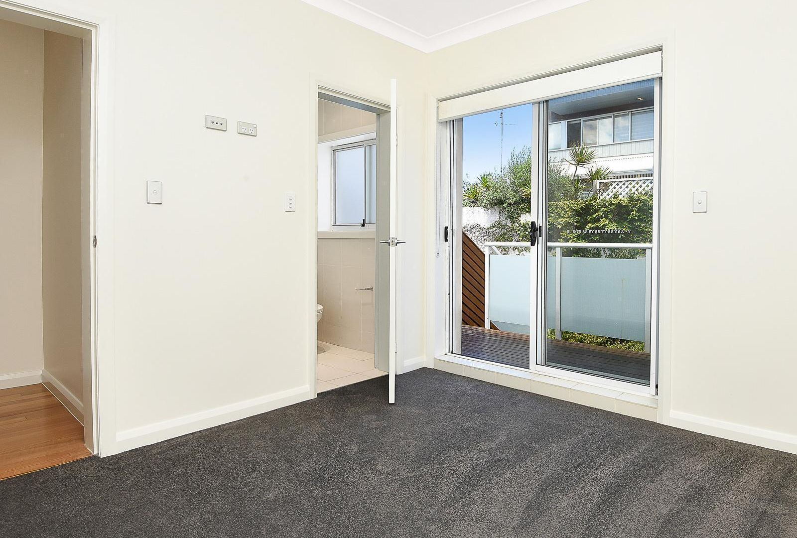 4/354 Clovelly Road, Clovelly NSW 2031, Image 1
