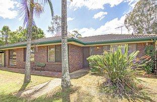 Picture of 178 Holmview Road, Holmview QLD 4207