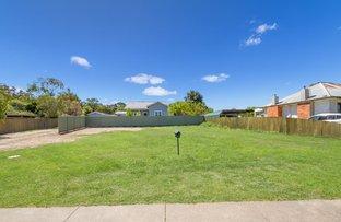 Picture of 141A Holdsworth Road, North Bendigo VIC 3550
