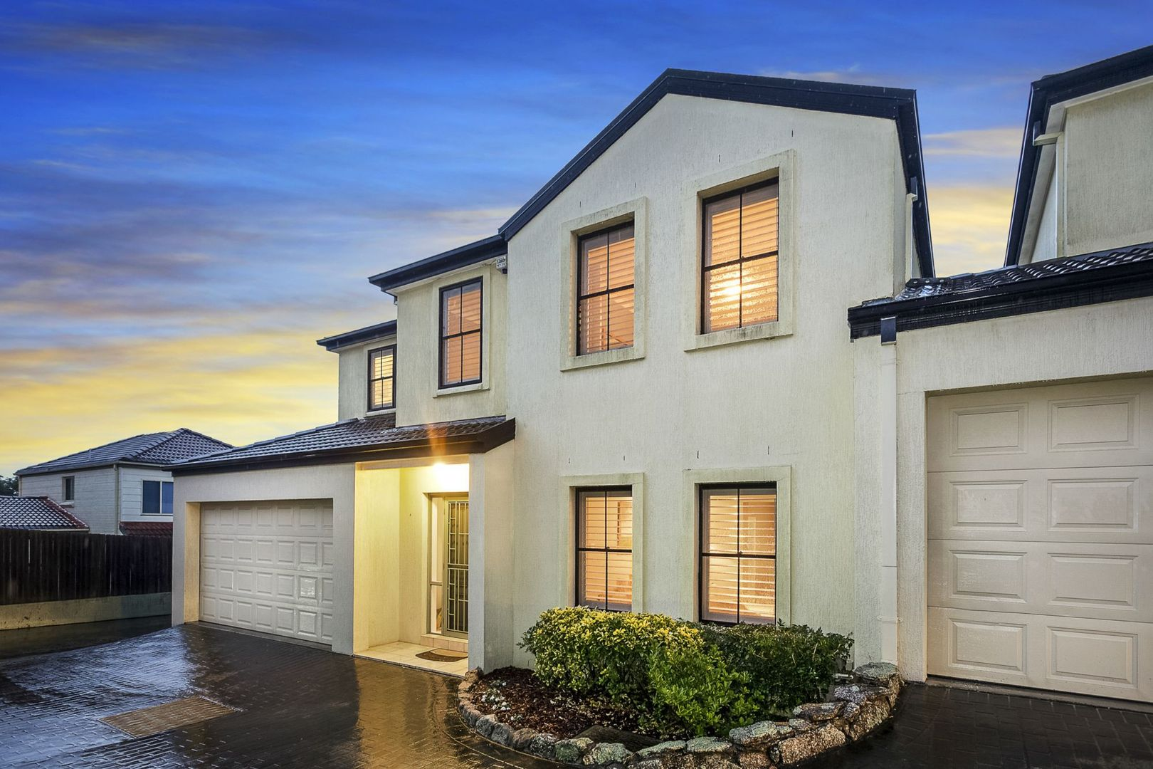 4/2a Christopher Street, Baulkham Hills NSW 2153, Image 0