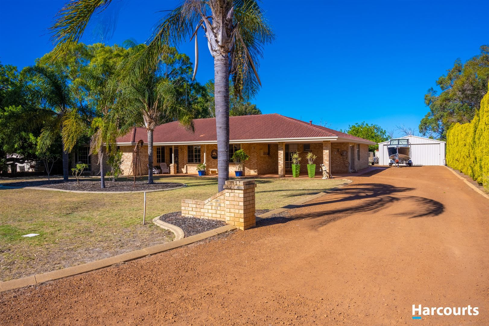 17 Branchfield Way, Falcon WA 6210, Image 2