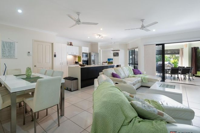Picture of 1 Flynn Close, GORDONVALE QLD 4865