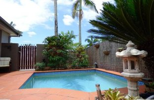 Picture of 11 Speculation Street, Smithfield QLD 4878