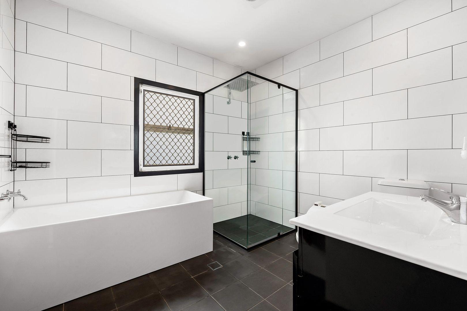 45 McKellar Boulevard, Blue Haven NSW 2262, Image 0