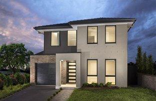 Picture of Lot 2850 Proposed Road (Calderwood), Calderwood NSW 2527