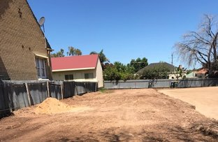 Picture of Lot 2 (49) Clifton Street, Blair Athol SA 5084