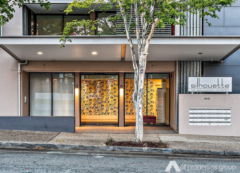 301/5 Manning Street, South Brisbane QLD 4101, Image 1
