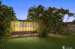 Picture of 21 Forest Road, Burpengary QLD 4505