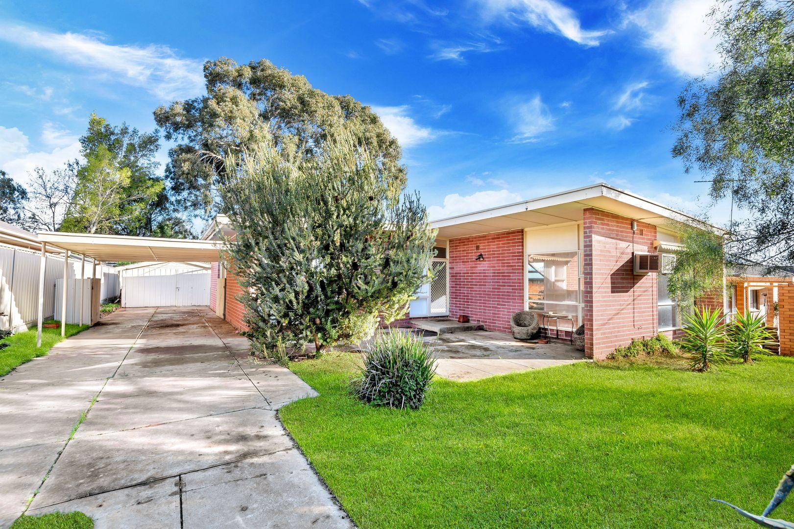13 Frank Street, Para Hills SA 5096, Image 0