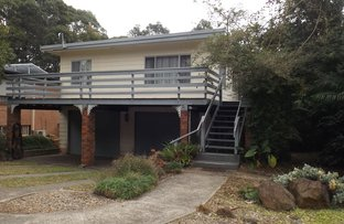 Picture of 218 South Head Road, Moruya Heads NSW 2537
