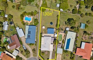 24 Quinton Court, Mount Warren Park QLD 4207