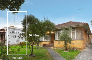 Picture of 5 Curran Street, North Melbourne VIC 3051
