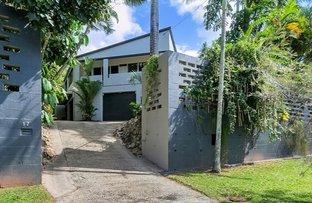 17 Gavin Street, Smithfield QLD 4878