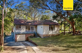 37 Woodvale Avenue, North Epping NSW 2121