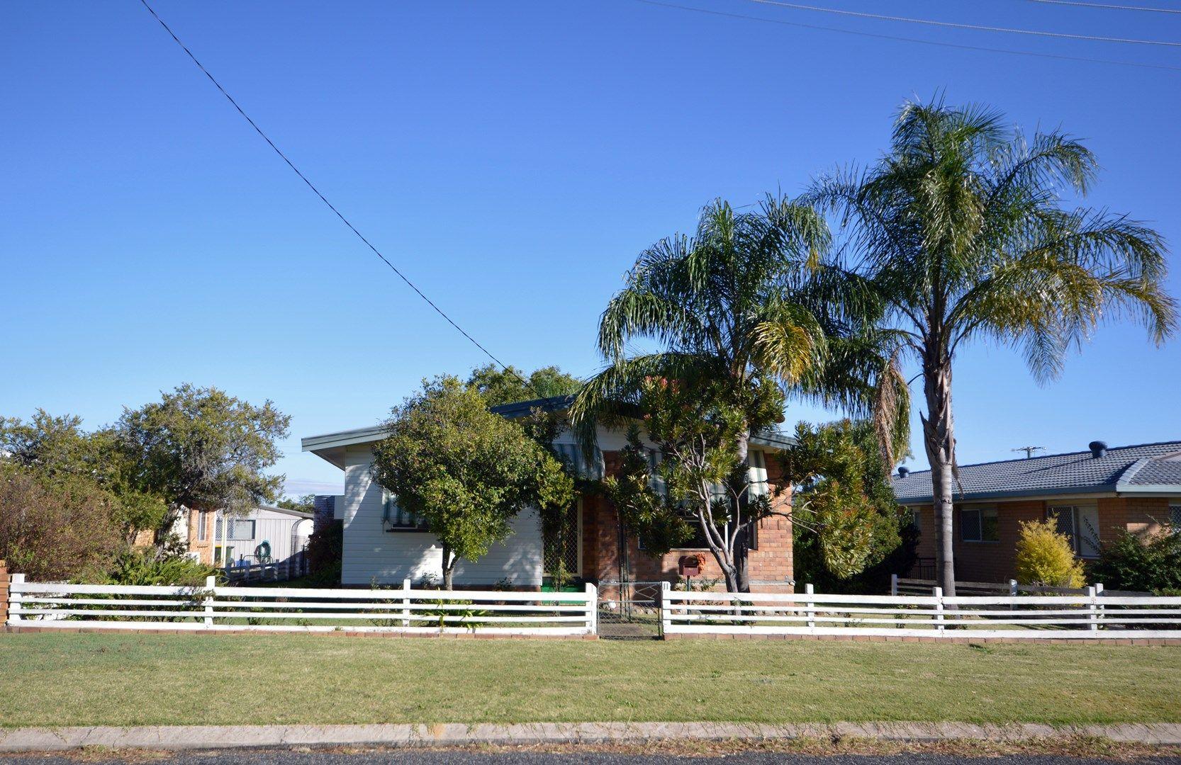 11 Miller Street, Warwick QLD 4370, Image 0