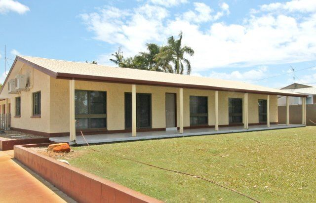 8 Lilliesmere Court, Ayr QLD 4807, Image 0