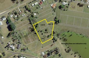 Picture of Lot 1 High Street, Lawrence NSW 2460