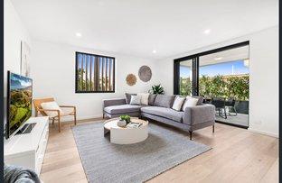 Picture of 103/44 Bay Terrace, Wynnum QLD 4178